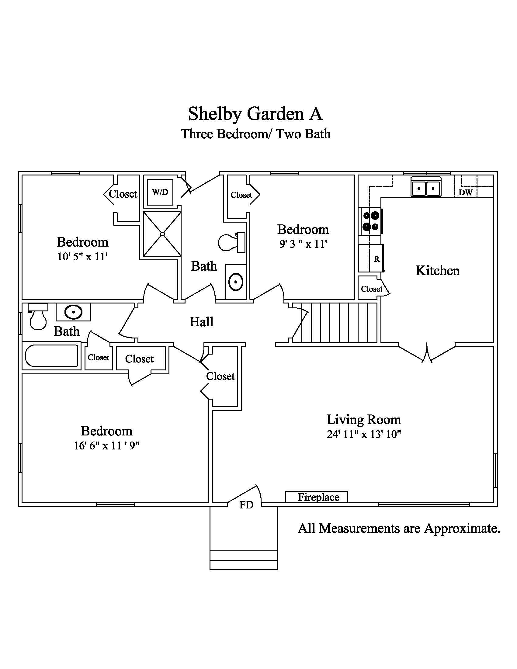 Shelby garden townhouse a holton mountain rentals - Craigslist michiana farm and garden ...